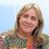 Fátima Vieira assumirá prefeitura de Pedreiras; atual prefeito é afastado do cargo por superfaturamento e licitações irregulares