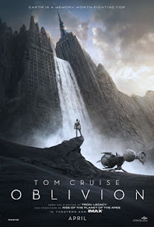 Top 20 Most Anticipated Movies of 2013 | 2013 Most Anticipated Movies | The 20 Most Anticipated Films of 2013 | Most Anticipated Movies for 2013 | Top Anticipated Movies Of 2013 |  Oblivion (2013)