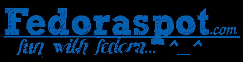 FedoraSpot.com