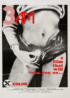 3 A.M. 1975
