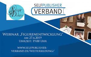 Live - Webinar