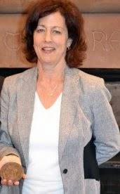 Annie Turner