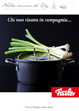e per il miglior risotto...