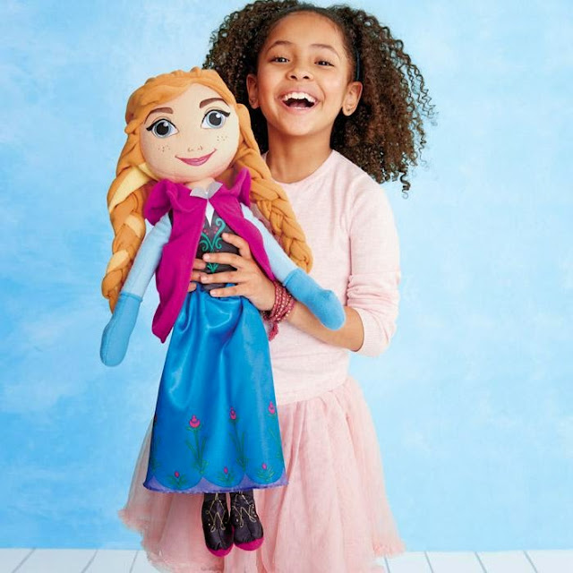 https://www.avon.com/product/53229/frozen-singing-anna-cuddle-pillow?s=newShopTab&c=repPWP&repid=16364948&tntexp=pwp-b&mboxSession=1428198275113-731118