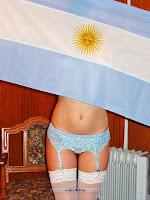 Isabel+una+nena+argenta+que+le+gusta+ense%C3%B1ar+el+culito+28 jovencita enseñando su enorme culazo