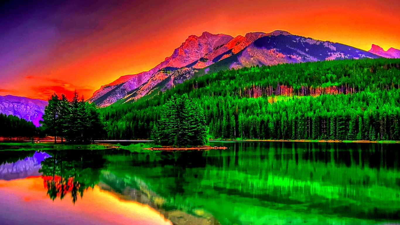 hd photos nature wallpapers - photo #8