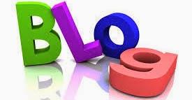 Cara mendapatkan uang dari blog yang baru di buat