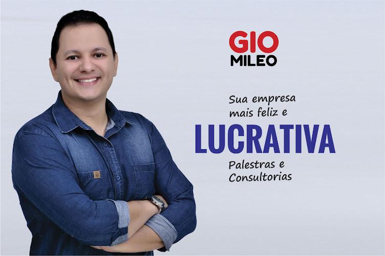 Gio Mileo