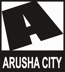 ARUSHA CITY