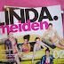 LINDA MEIDEN #2
