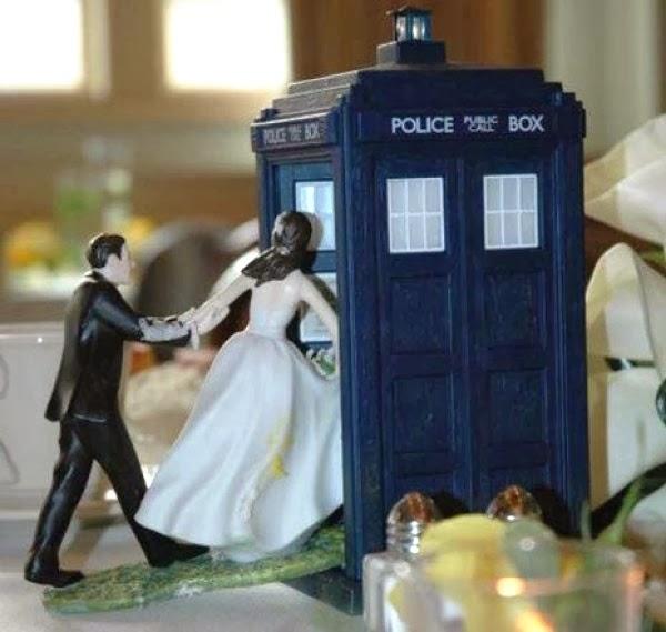Blue Velvet Wedding Cake The Blue Wedding Cake Story