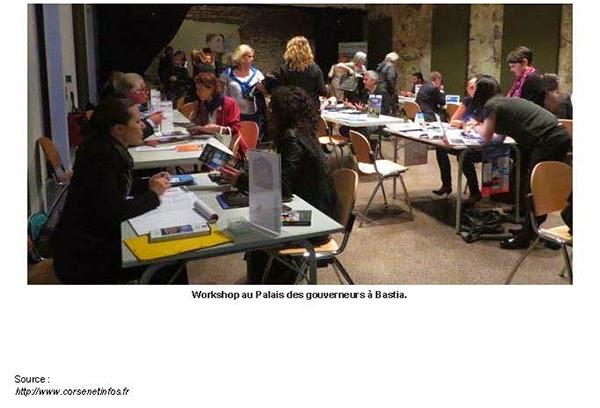http://www.corsenetinfos.fr/Tourisme-Promouvoir-la-destination-Corse-sur-les-quatre-saisons_a12320.html