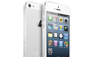 iPhone 5S,iPhone lite