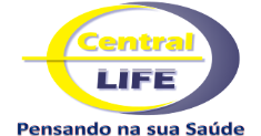 Central Life