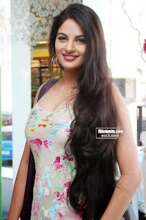 Jinal Pandya Hot Photo Still