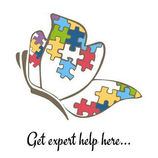 Autism Links