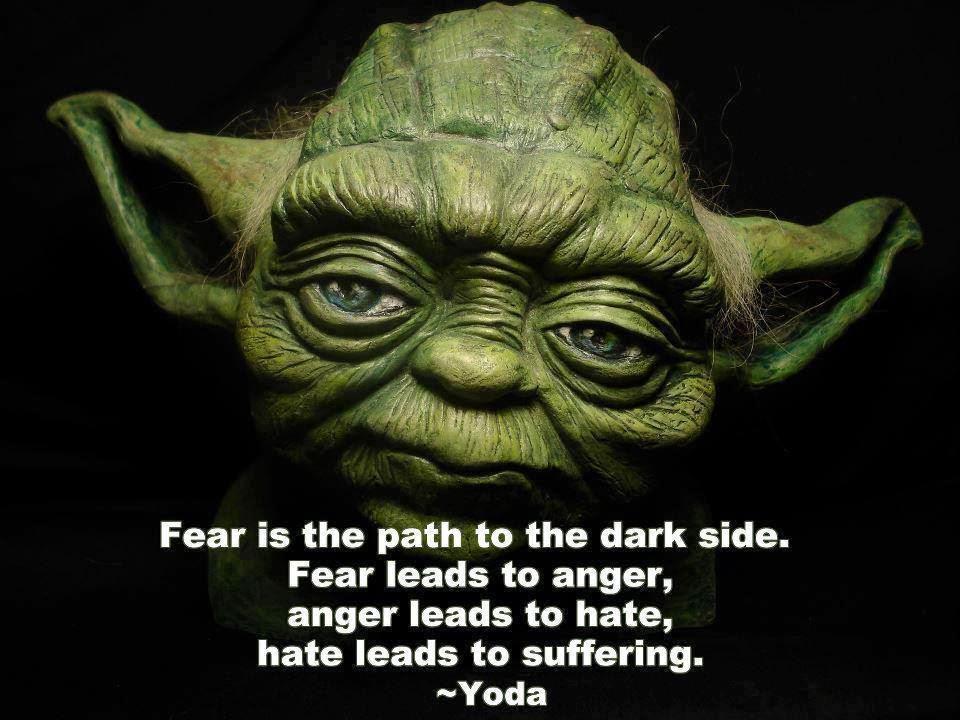8-ODA+does+FEAR.jpg