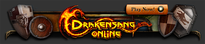 play Drakensang online now for free