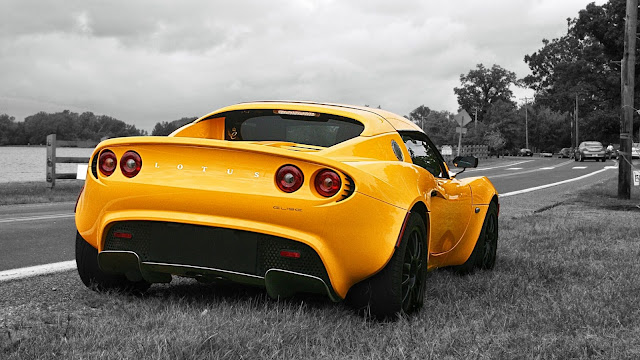 17826-Lotus Car HD Wallpaperz