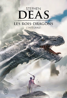 rois-dragons-intégrale-stephen-deas-jai-lu