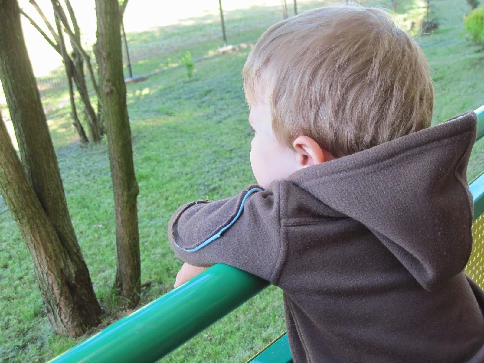 Ogólnopolskie Forum Montessori