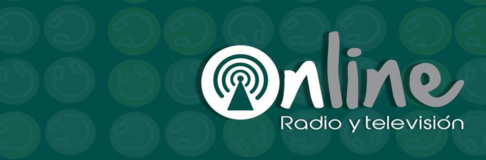 ¡Únete a la revolución de la radio universitaria!