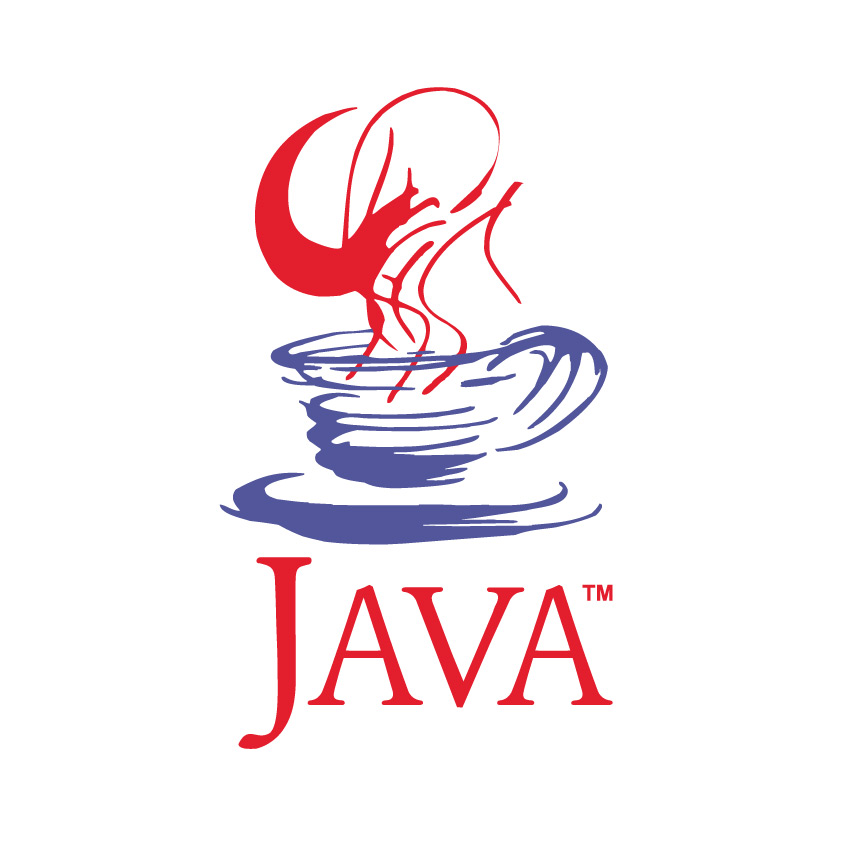 java string compare: