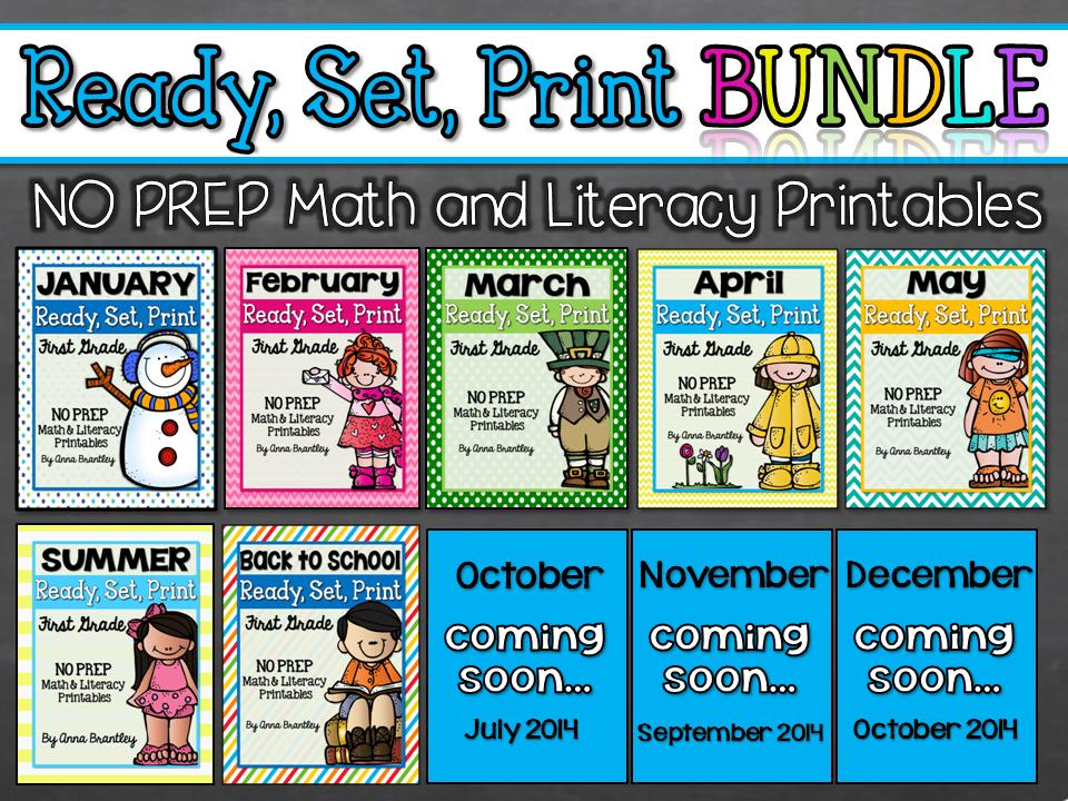 http://www.teacherspayteachers.com/Product/Ready-Set-Print-BUNDLE-Math-and-Literacy-Printables-1237742