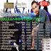 [Album] Bigman CD Vol 30 | YouTube Rip