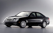 London Airport Taxi: Alpha Airport CarsAn attractive way of travelling! (mercedes benz class)