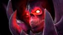 Shadow Demon, Dota 2 - Tiny Build Guide