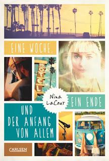 http://www.carlsen.de/hardcover/eine-woche-ein-ende-und-der-anfang-von-allem/55327