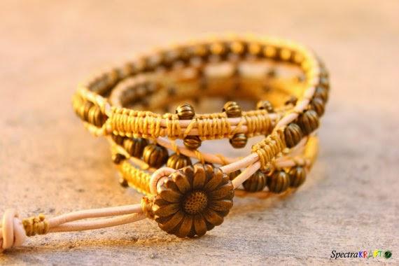 https://www.etsy.com/listing/172980028/boho-wrap-bracelet-multi-wrap-bracelet?ref=shop_home_active_2
