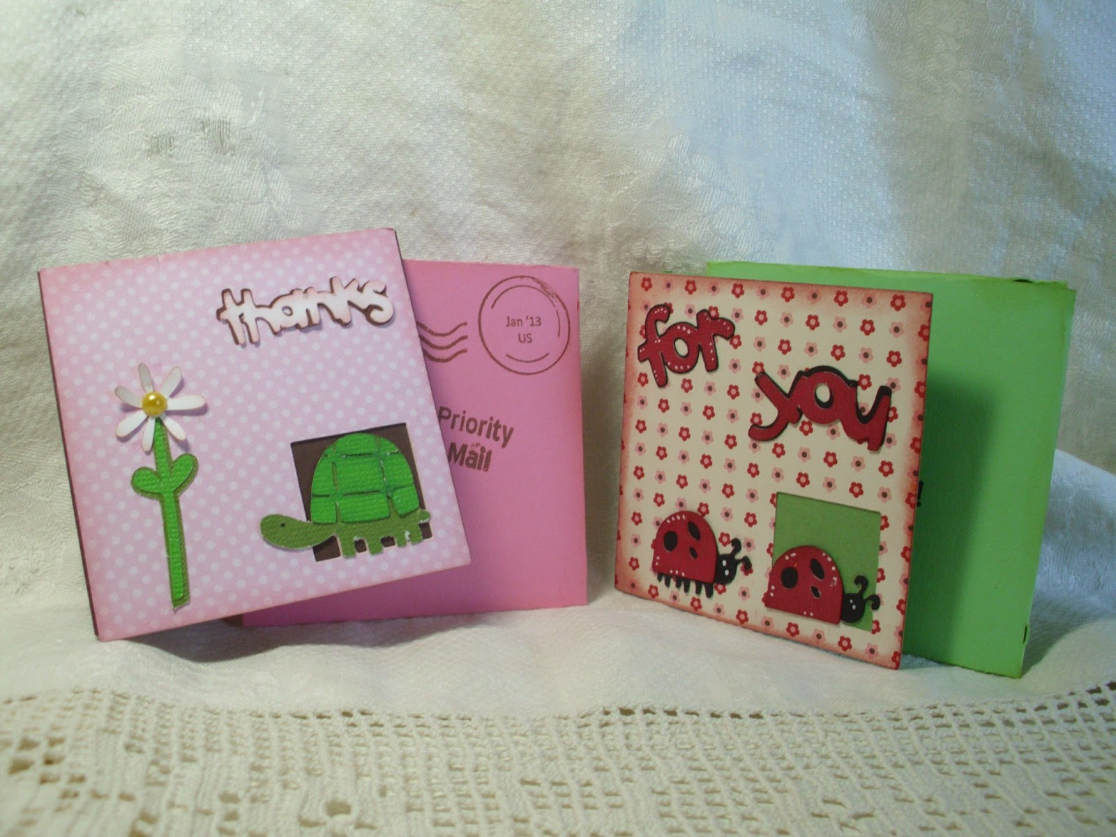 Shellys craft blog my cricut craft room would you ever for Cricut mini craft room