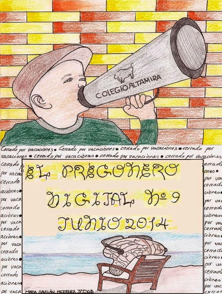 http://issuu.com/periodicoaltamira/docs/el_pregonero_digital-9-2013-2014?e=4087688/8343361
