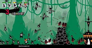 Download Games patapon 2 psp iso for pc Full Version ZGAS-PC