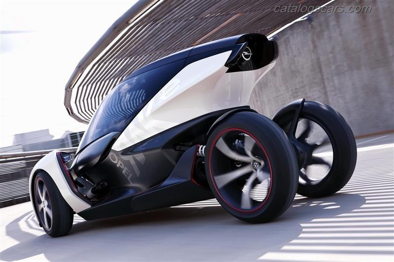 صور سيارة اوبل راك E كونسبت 2014 - اجمل خلفيات صور عربية اوبل راك E كونسبت 2014 - Opel Rak e Concept Photos Opel-Rak_e_Concept_2012_800x600_wallpaper_08.jpg