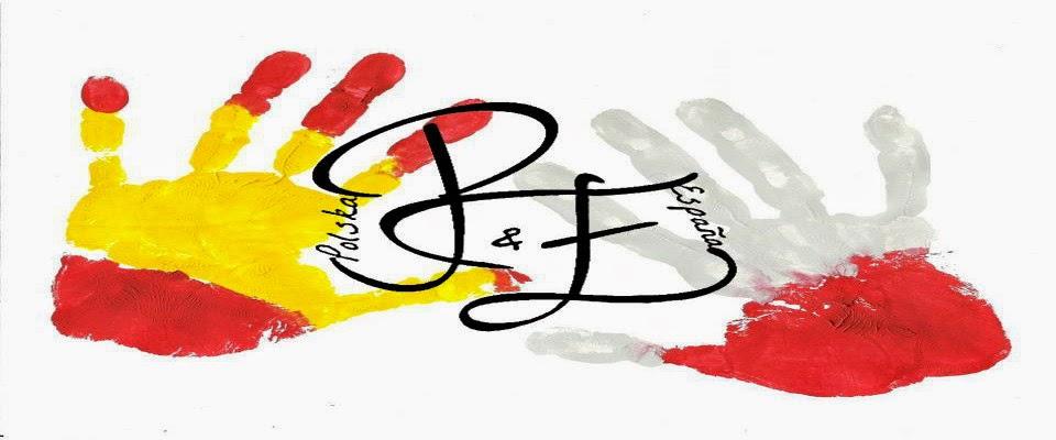 Comenius Polonia - España