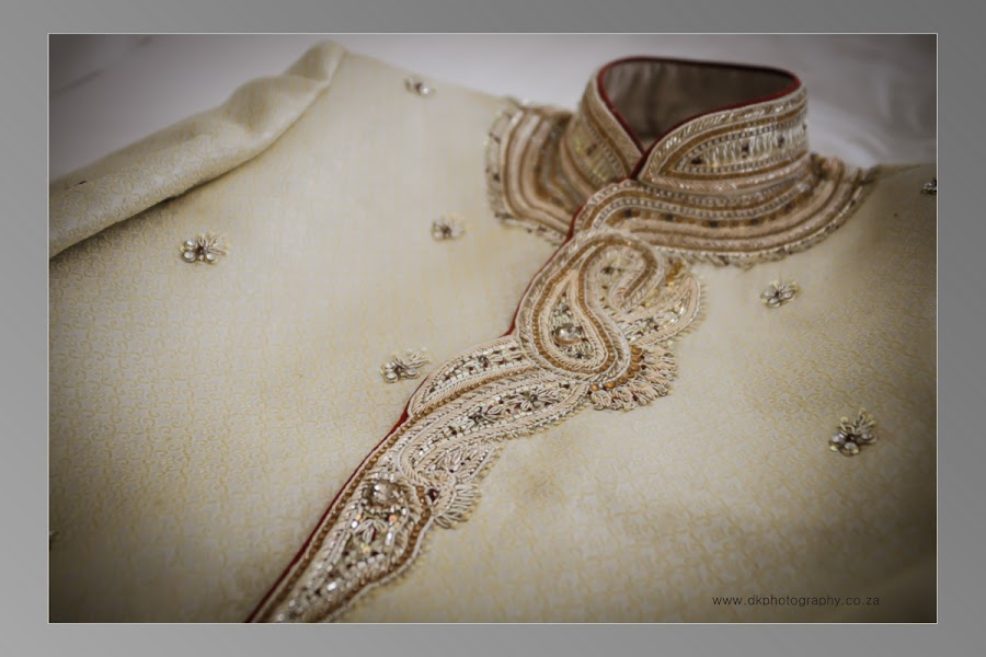 DK Photography Slideshow-Blog-285 Nutan & Kartik's Wedding | Hindu Wedding {Paris.Cape Town.Auckland}  Cape Town Wedding photographer