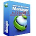 internet download manager 6.10 build 2 final patch  ( mediafire )