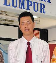 En.Tan Lin Swee