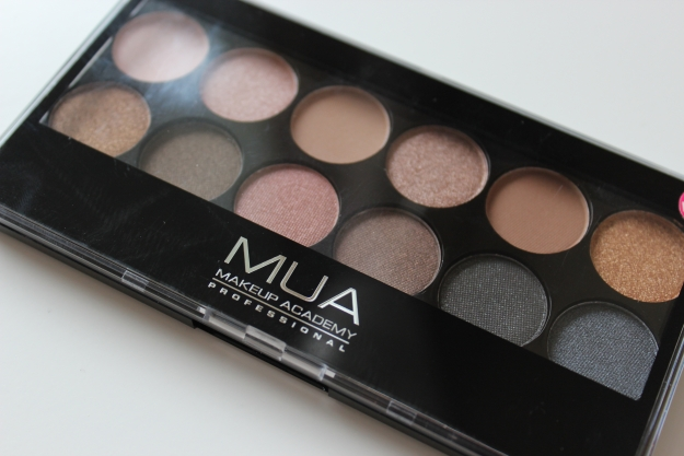 mua-undressed-palette