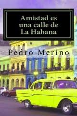 Amistad es una calle de La Habana