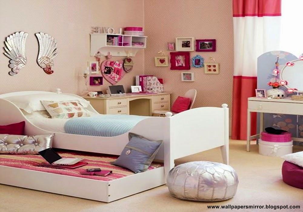 Sri krishna wallpapers gallery world wide top 10 girls for Bedroom designs 10 x 10