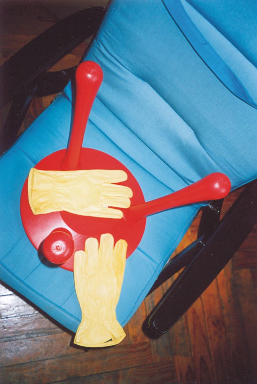 Quinta De Santiago Enero 2012 # Muebles Bailon Peligros