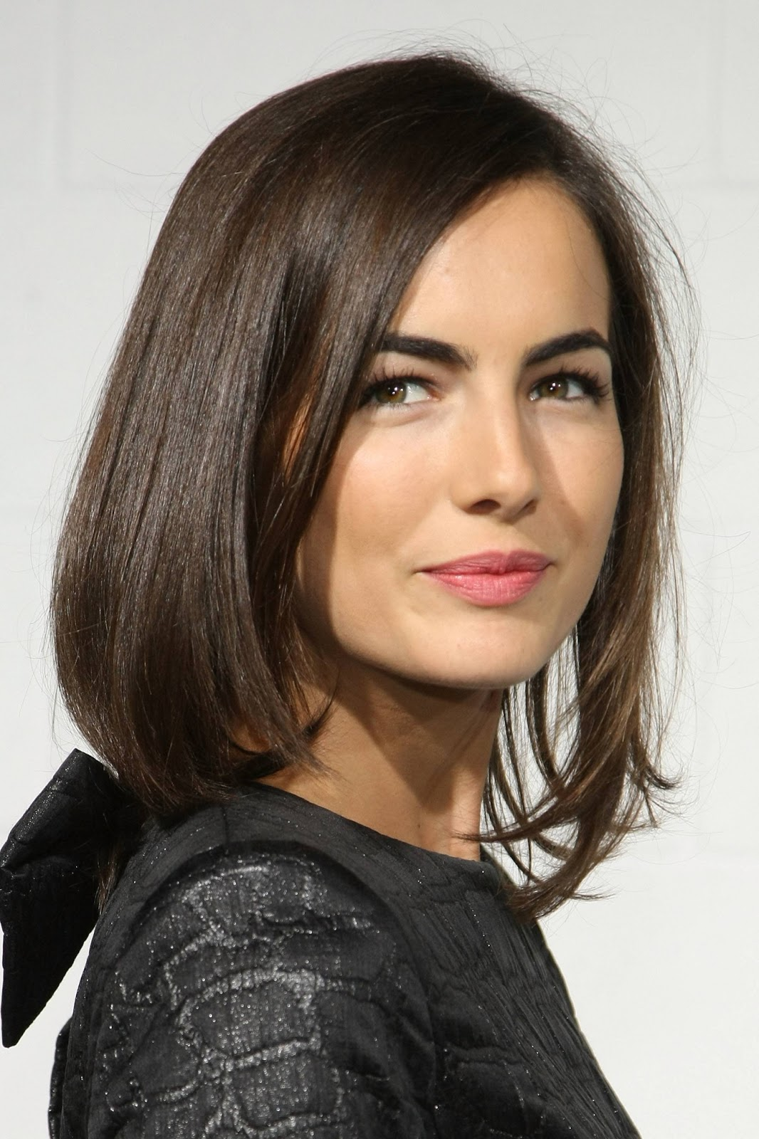 Inverted Bob Hairstyles For Women 2013 Hairstyles And