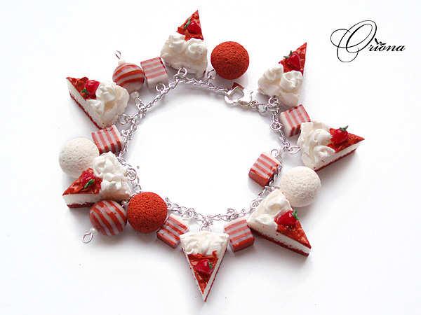 http://4.bp.blogspot.com/-s7mZwyRiwYA/TZfmzfgejFI/AAAAAAAACVs/EEIqH7WsD2Q/s1600/Tasty+Jewelry+from+Oriona+%252815%2529.jpg