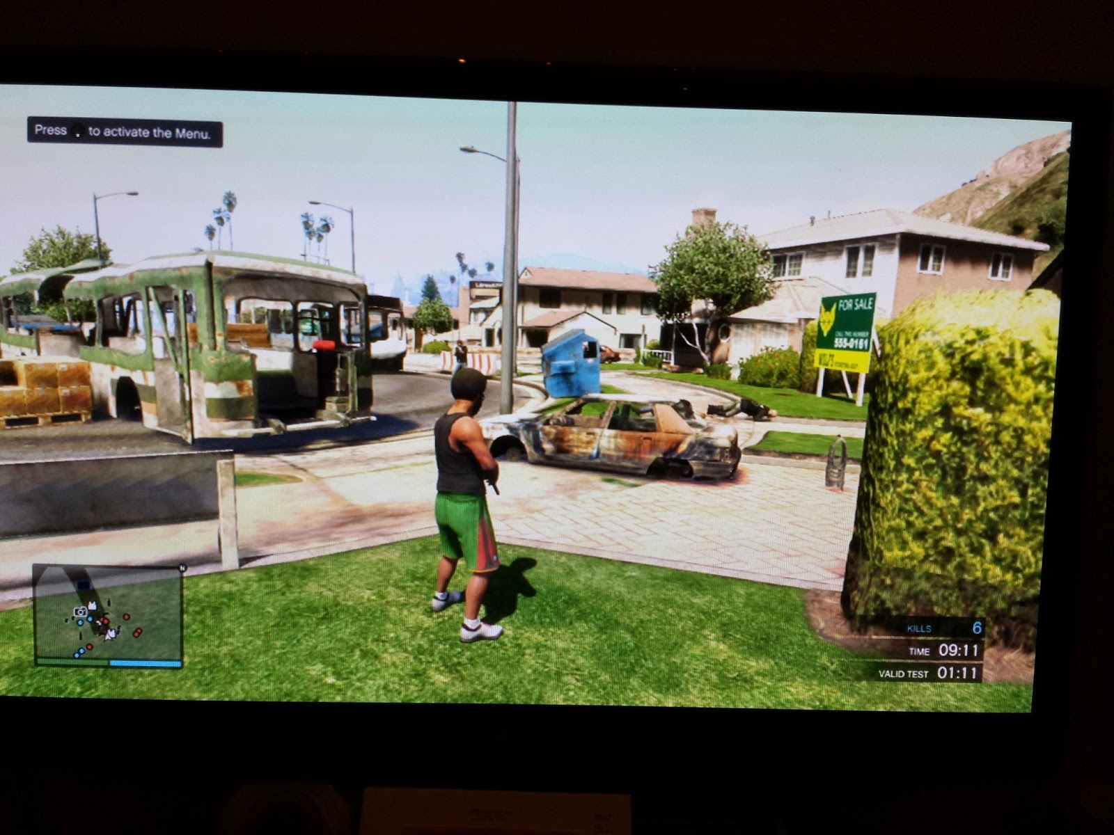 Nuketown Map Black Ops For GTA Online NGaming NG News - Online us map test