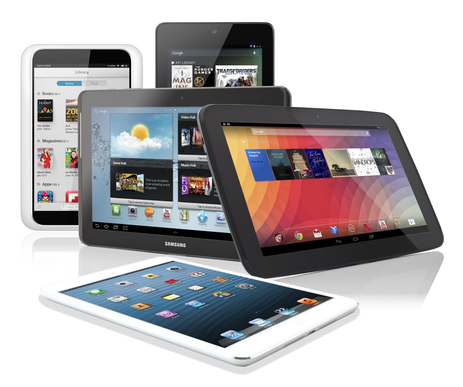 http://4.bp.blogspot.com/-s7n8BDk6LfI/UT3mtnikBsI/AAAAAAAACQI/VNgR24rLRnc/s1600/Best_tablets.jpg