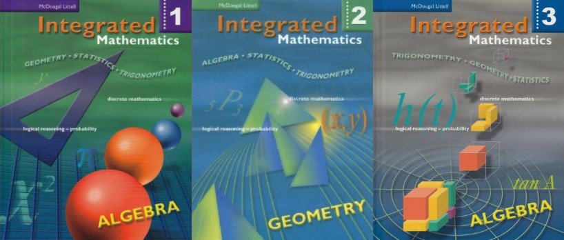 Holt mcdougal algebra 2 homework help